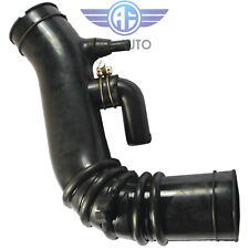 For 1997 1998 1999 Toyota Camry 22l Engine Air Intake Rubber Hose Air Tube Pipe Fits Toyota