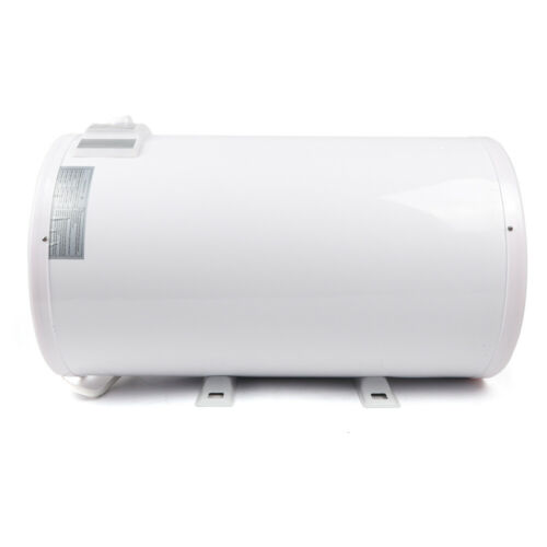 Elektro Boiler Warmwasserbereiter LED Wasserboiler 30L 50L 80L 100L 120L 150L