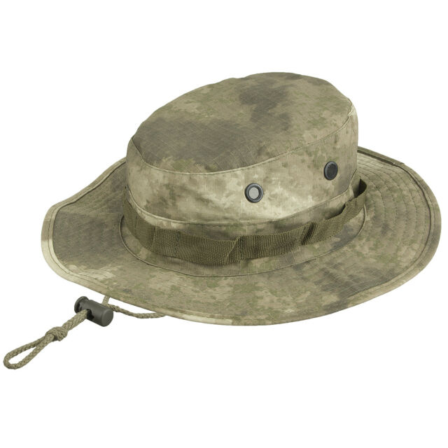 6f4f4914e87a4 MFH ATACS AU Boonie Hat Large Mfh07atacauh.3 for sale online