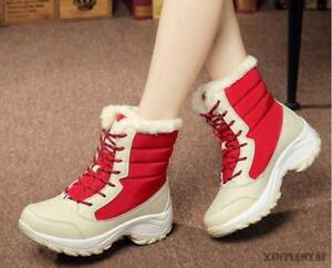 womens-platform-high-top-worker-cotton-padded-shoes-thicken-warm-sports-shoes
