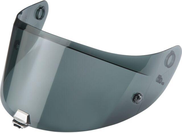 HJC Visiera hj26 meccanica per il casco moto RPHA 11