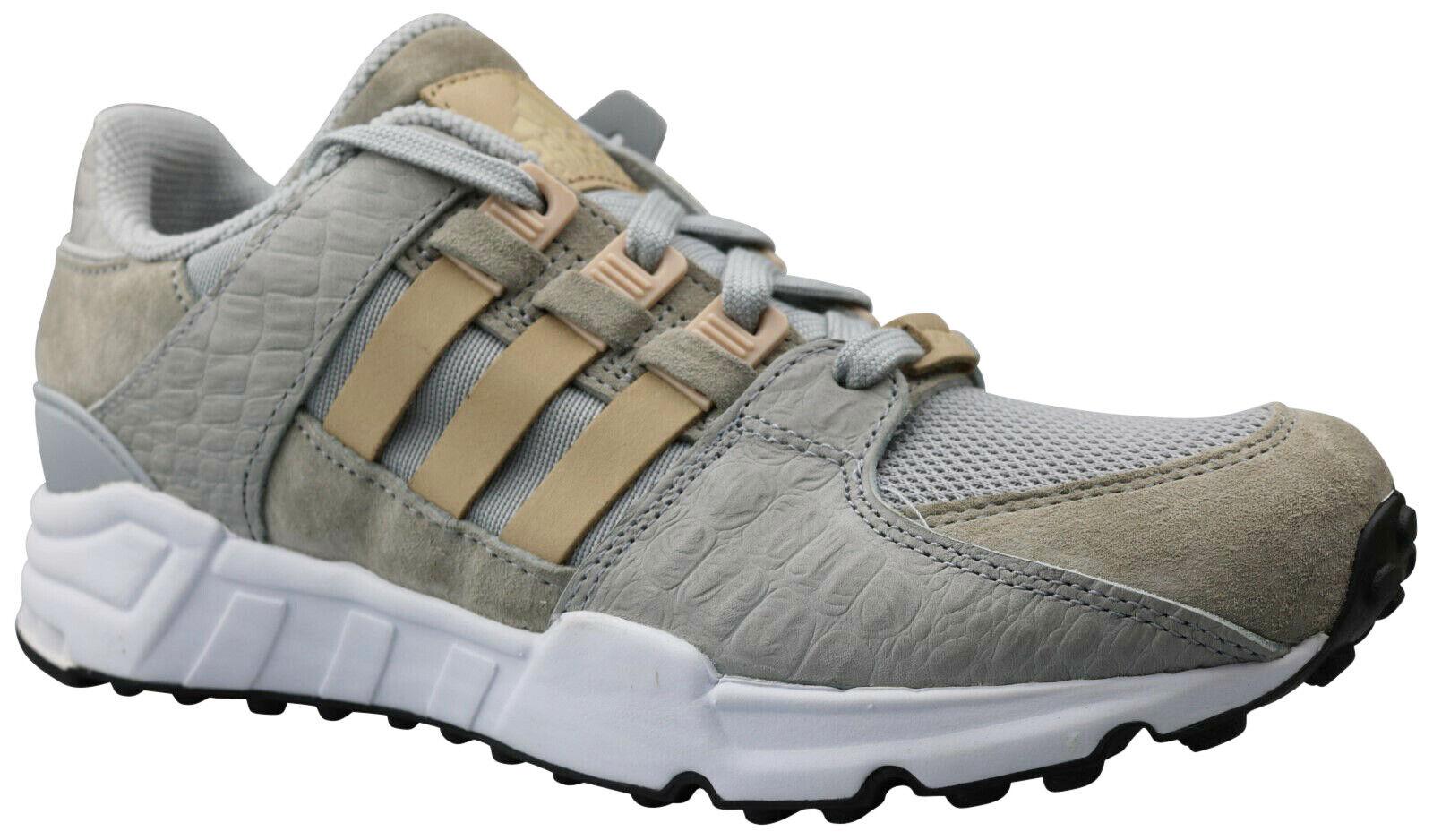 Adidas EQT Equipmännert laufning Support 93 Turnschuhe Schuhe S32148 Gr. 39 - 46 NEU