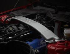 Ford Performance Schaltknauf 2225651 für Mustang ab 03//2015
