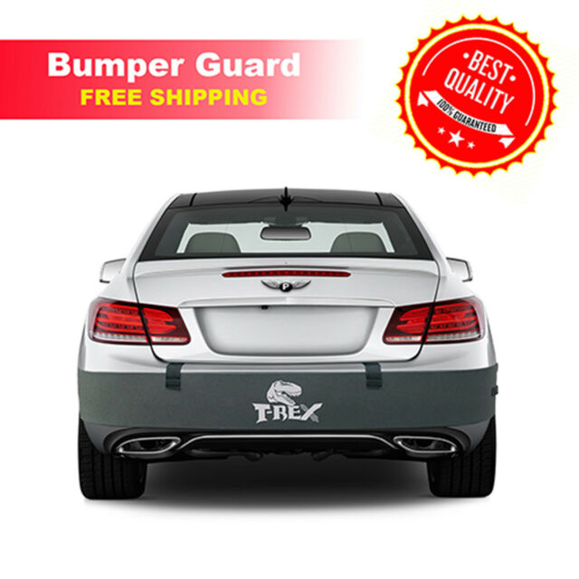 Car Rear Bumper Guard Full Protect Compatible To Acura