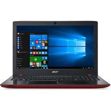 Acer Aspire 15.6 inch Laptop AMD 2.90 GHz CPU 8 GB RAM 1 TB HDD Windows 10
