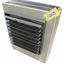 Unused Tpi Corporation 50kw Electric Space Heater 5100 Series