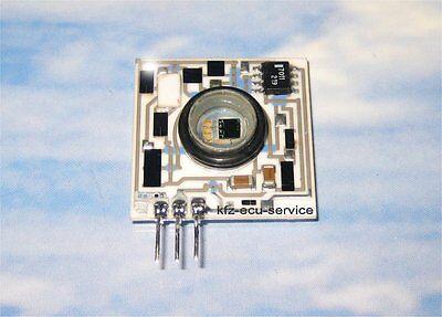 SMD Platine für MOTOROLA Sensor 9580682003 0006068006 MAP G71 100kPa VW BUS T4
