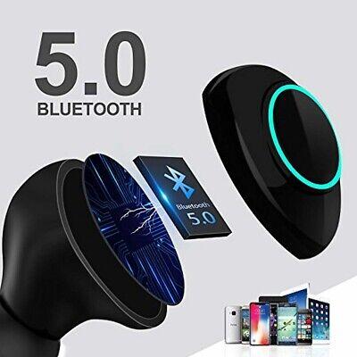 LeaderPro 【Nouvelle Version 2019】 Oreillette Bluetooth X9 TWS Ecouteurs sans | eBay