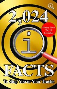 2-024-QI-Facts-To-Stop-You-In-Your-Tracks-Miller-Anne-Harkin-James-Lloyd-Joh