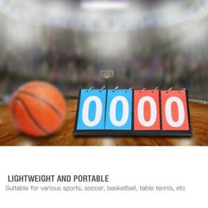 Portable-Flip-Sports-Scoreboard-Score-Counter-for-Table-Tennis-Basketball