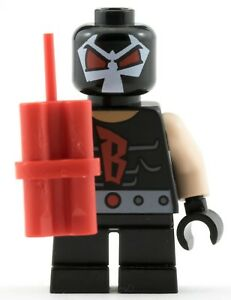 Genuine-LEGO-DC-SUPER-HEROES-minifig-Pupazzetto-76062-da-Mighty-MICROS-BATMAN-Set
