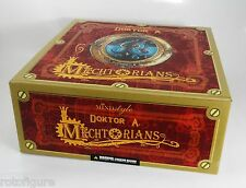 MINDSTYLE DOKTOR A MECHTORIANS SERIES CASE OF 12 BOXES new in box kidrobot
