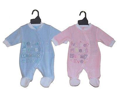 Qualifiziert Neu Baby Jungen Mädchen Nicki Strampler Gr.56 62 68 Englandmode Zur Verbesserung Der Durchblutung