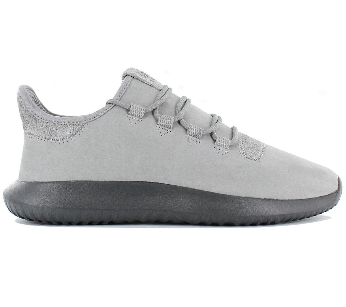 Adidas Tubular Leather Baskets Originals Shadow RzRxH7