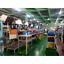 3720887302000 Center Bearing Support for DAIHATSU V12 22 DELTA V32 V52 DV24