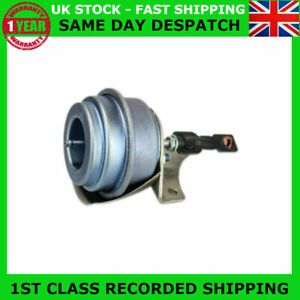 FIT-AUDI-A3-A4-1-9-TDI-2000-2010-NEW-TURBO-TURBOCHARGER-WASTE-GATE-ACTUATOR