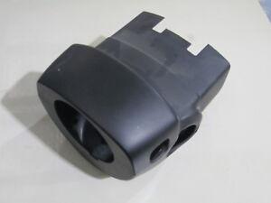 GENUINE-2009-Subaru-Impreza-R-2007-2012-Interior-Steering-Column-Surround-Trim