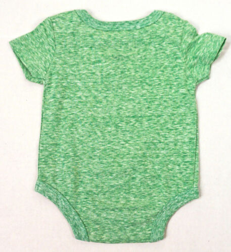 One Piece Bodysuit Baby Infant Romper Pink Floyd AC//DC Foo Fighters Nirvana 0-3m