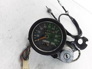 Speedometer-Speedo-Yamaha-250-72-73-DT2-DT3-72-73-CT2-CT3-175