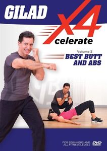 With you best butt workout dvd confirm. was