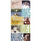 Jimmy Buffett - Boats, Beaches, Bars & Ballads (2000)
