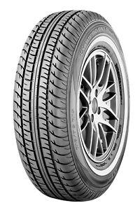 1-New-GT-Radial-Champiro-BXT-Plus-77T-Tire-1558012-155-80-12-15580R12