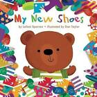 My New Shoes by Leilani Sparrow (Hardback, 2016)