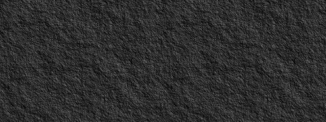 Verre pour cuisine carreaux ✔ niches mur arrière anti-projections carreaux cuisine miroir de cuisine mur arrière ✔ 8bbda6