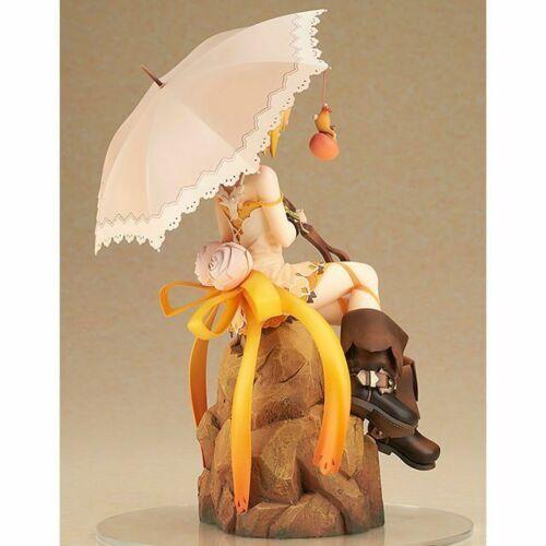 ALTER Tales De Zestiria Edna 1//8 PVC Figurine Neuf De Japon F//S