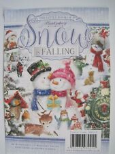 24 x A6 sheets HUNKYDORY THE LITTLE BOOK OF SAMPLER THE ORIENT