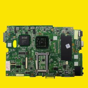 Pour-ASUS-K50-K50IJ-P50IJ-Intel-Motherboard-60-NVKMB1000-carte-mere-15-6