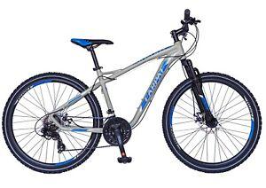 Bicicleta-MTB-HT-26-034-cuadro-de-aluminio-frenos-de-disco-mecanicos-21-velocidad