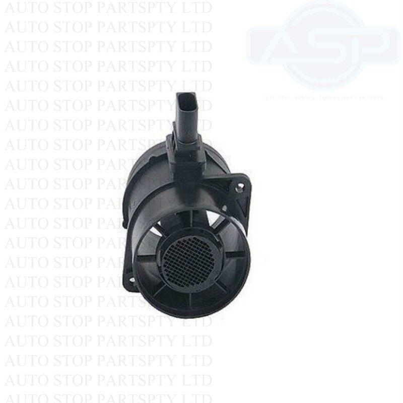 MERCEDES SPRINTER 2500 Original Bosch Second hand Airflow meter 0281002656