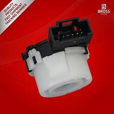 Interruptor de encendido 1K0905865A Para  VW Jetta 2006-2014 MK5 MK6
