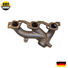 6507938AA Jeep CHRYSLER OEM Wrangler Exhaust Manifold-Exhaust Manifold Bolt