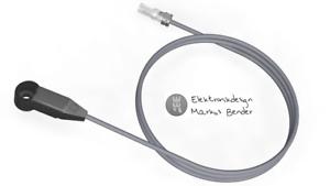 MBIQ-S-Bosch-Performance-Ebike-TUNING-Speedsensor-einfacher-Sensortausch-GEN-4