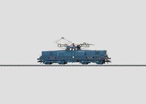 Maerklin-HO-E-Lokomotive-Modell-37335-Serie-BB-12000-NEU-OVP