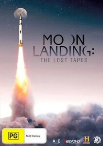 Moon-Landing-The-Lost-Tapes-DVD