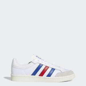 adidas Originals Americana Low Shoes Men's