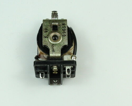 50F124AC by SIGMA relay SPDT 24VAC 5A open frame