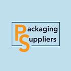packagingsuppliers