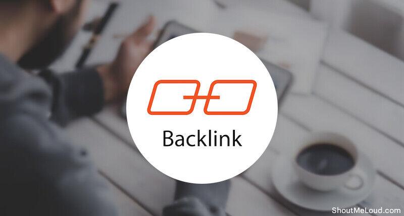 Automatic Backlink Builder for unlimited websites + 1000 Gov and Edu Links