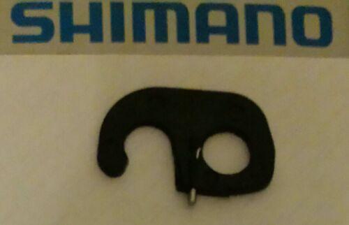 Shimano LH main gauche Hollowtech Creux Tech Manivelle Bras de fixation Spiggot Spigot
