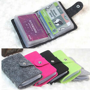 Women Wallets Ladies Pouch Purse Casual Handbag Totes Card Holder Messenger Bag