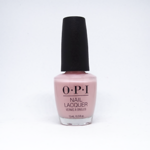 OPI-Always-Bare-For-You-Collection-Spring-2019-Nail-Lacquer-034-Baby-Take-A-Vow-034