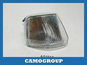 Indicator Front Right Front Directional Indicator For PEUGEOT 106 91 96