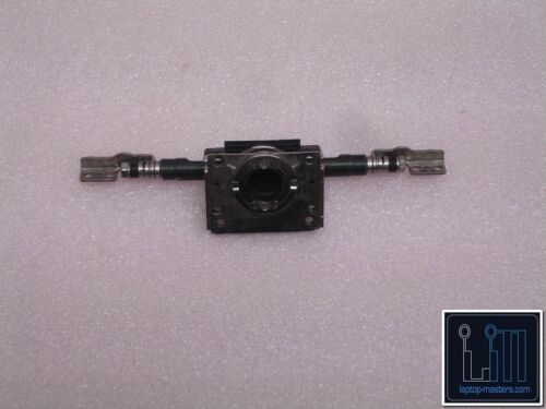Lenovo X220 Tablet LCD Display Screen Center Hinge Left and Right