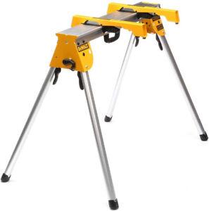 Dewalt-Heavy-Duty-Portable-Folding-Miter-Saw-Power-Tool-Shop-Work-Stand-Station