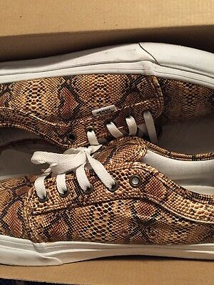 """In4mation X Vans Chukka Low """"Rattles"""" Rare 200 Pairs Hawaii Release VNDS  Supreme  3f4daebf4"""