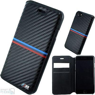 custodia bmw m iphone 8